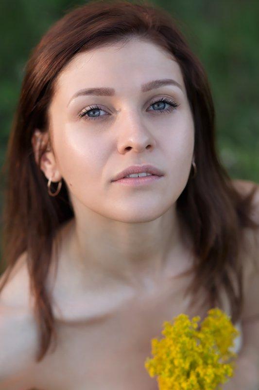 Ксенияphoto preview