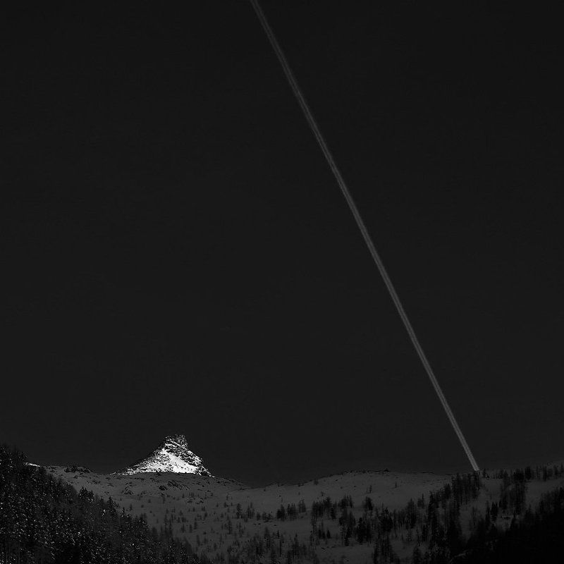 Alpenphotophoto preview