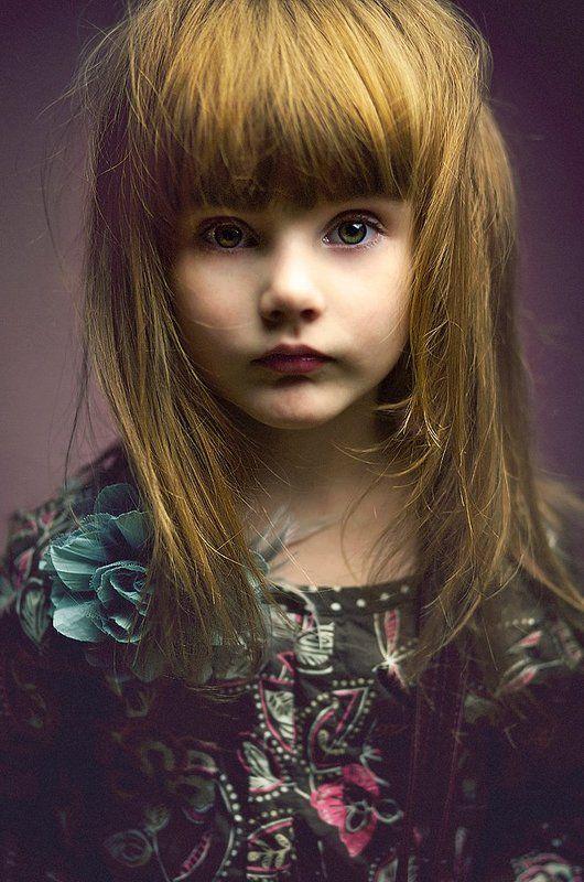 портрет, дети photo preview