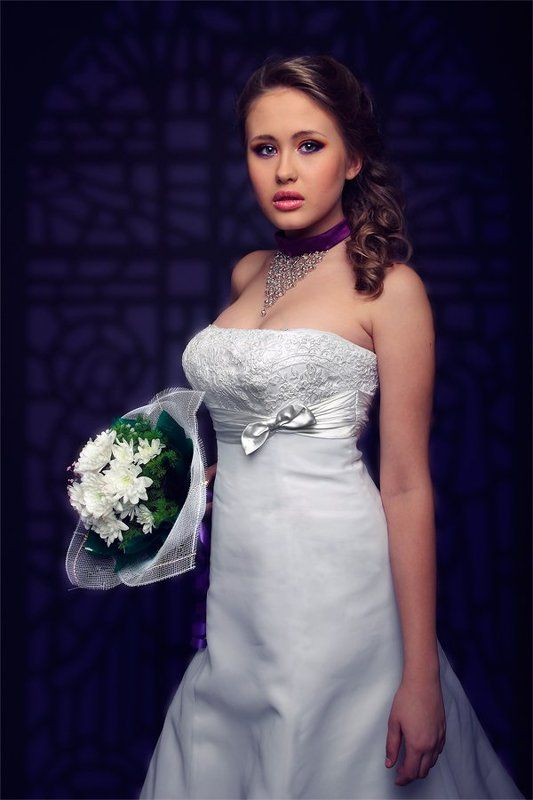 wedding weddingphoto preview