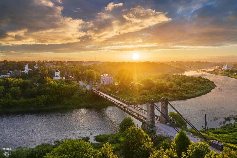 Город Остров, Псковская областьphoto preview