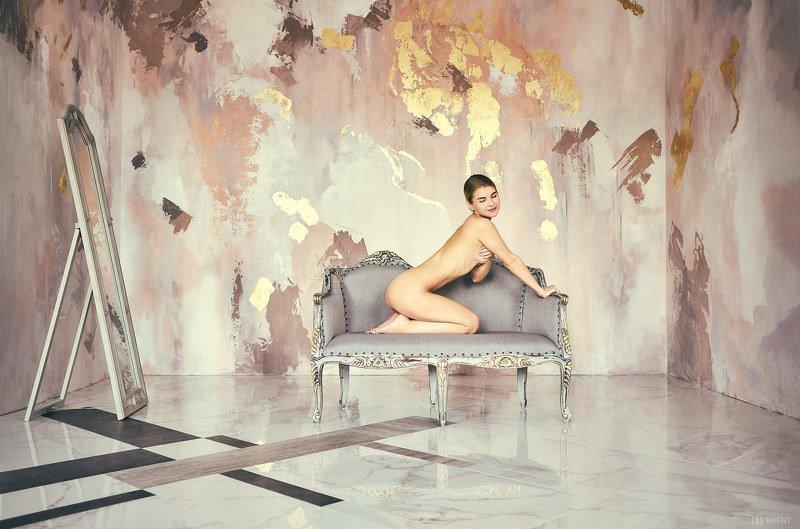 Эротические фотосессии в СПБphoto preview