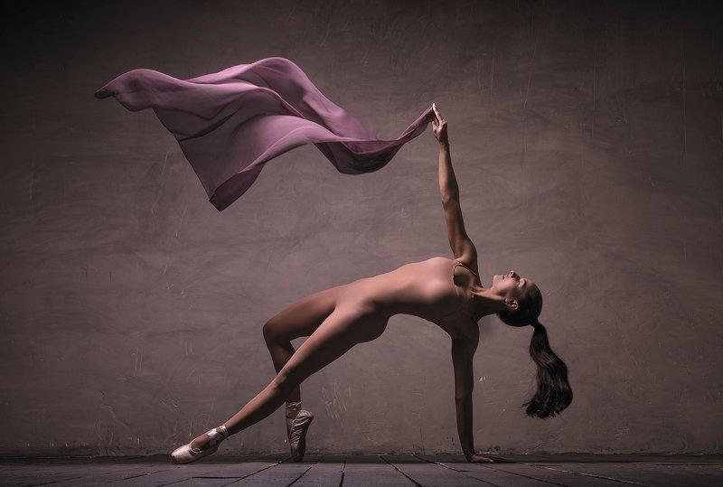 танец Легкоphoto preview