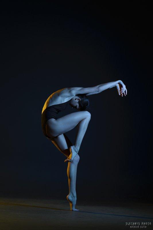 гимнастика photo preview