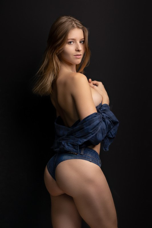 carolina kris girl boobs pretty nude topless Carolina Krisphoto preview