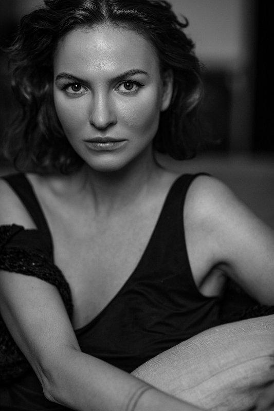 Ирина Астаховаphoto preview
