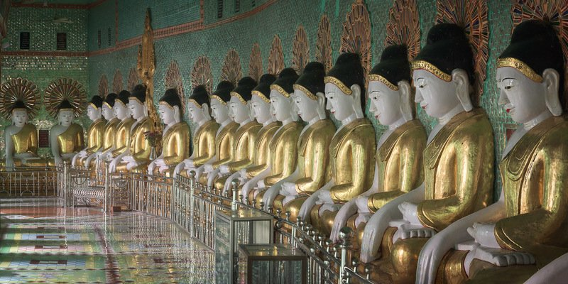 ancient, architecture, art, asia, buddha, buddhism, buddhist, burma, burmese, culture, decoration, destination, face, forty, gilded, gold, golden, green, heritage, hill, historical, indoors, interior, landmark, line, mandalay, min, monastery, monument, my 45 Years of Teaching фото превью