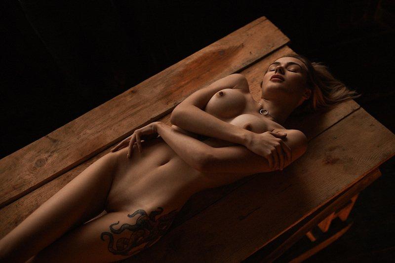 ukraine kharkiv харьков украина nude ***photo preview