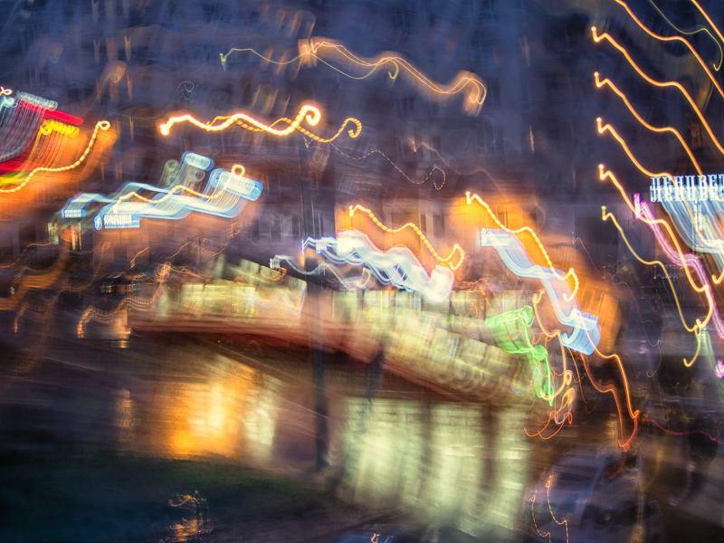 Трамвай №48photo preview