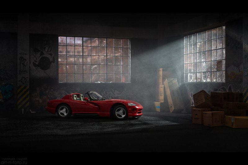 игрушки, автомобиль, toyphoto, предметная фотография, cars, dodge viper, rt/10 1992 Dodge Viper RT/10photo preview