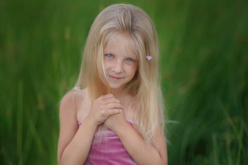 портрет, portrait, девочка, girl, хочуlightфото Каринаphoto preview