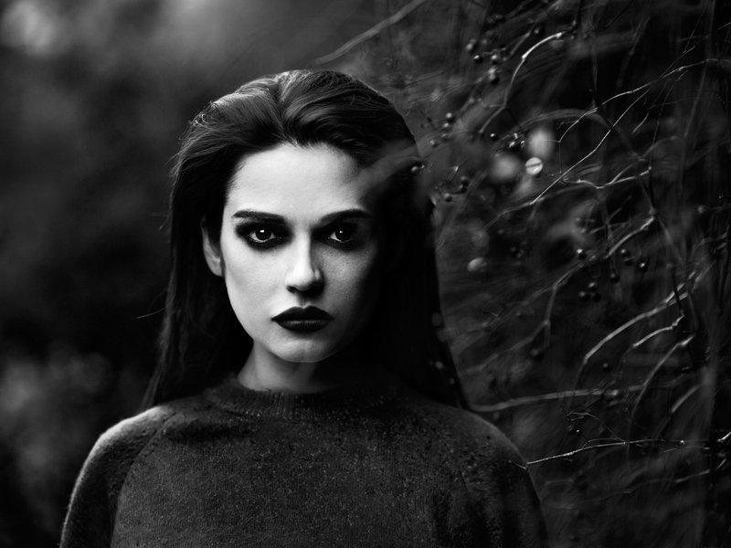 Black Vinephoto preview