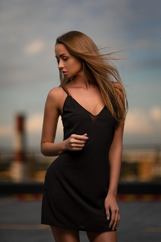 russian girl street godox russia Anastasiaphoto preview