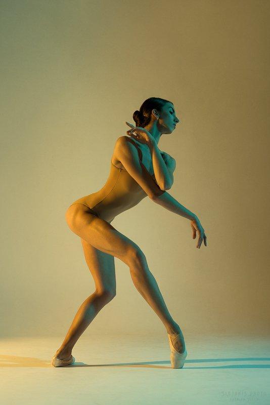 балет Марияphoto preview