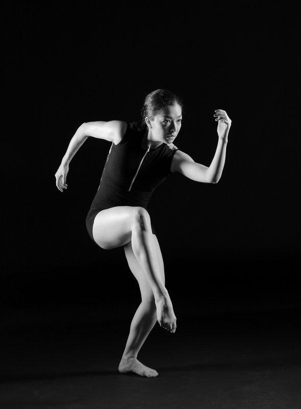 арт, студия, человек, спорт, Шаварёв Язык тела.photo preview