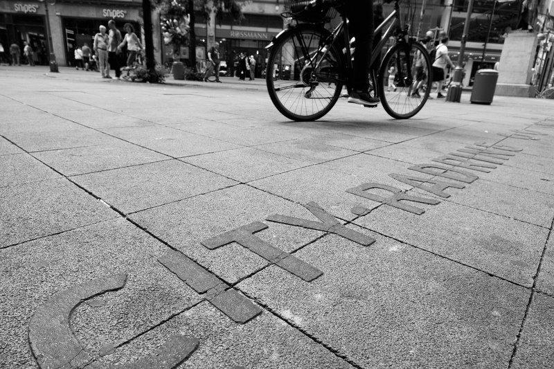 City- Radringphoto preview