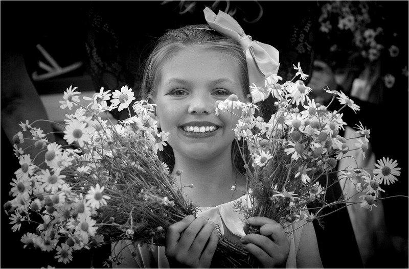 дети Ромашечкиphoto preview