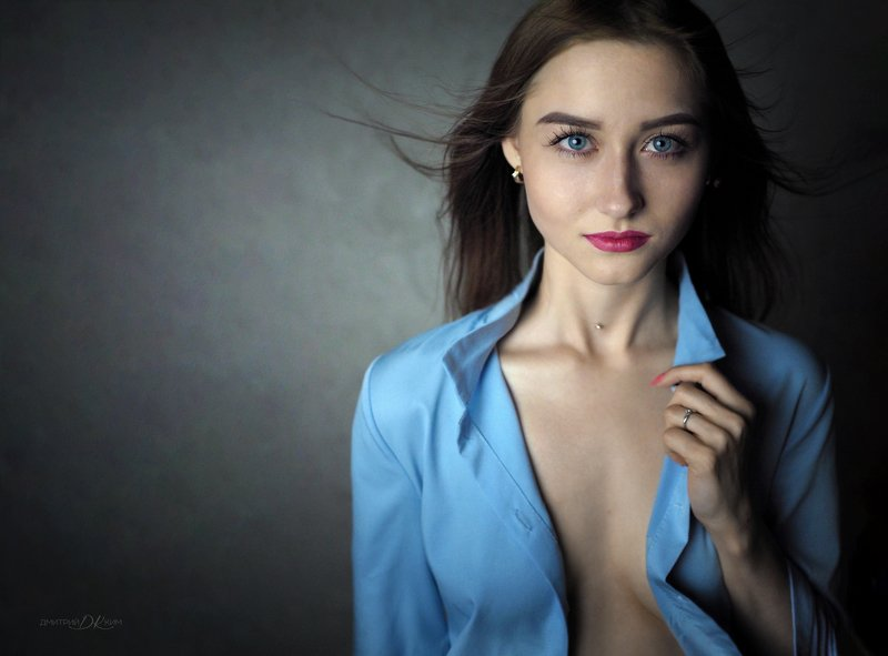 казахстан, костанай, будуар, портрет, студия, olympus Кристинаphoto preview