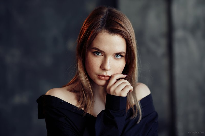 girl, sexy, beauty, beautiful, cute, pretty, young, fashion, glamour, model, photoshoot, studio, miass, portrait, indoor, indoors, people, миасс, body, hot, sensual Tayaphoto preview
