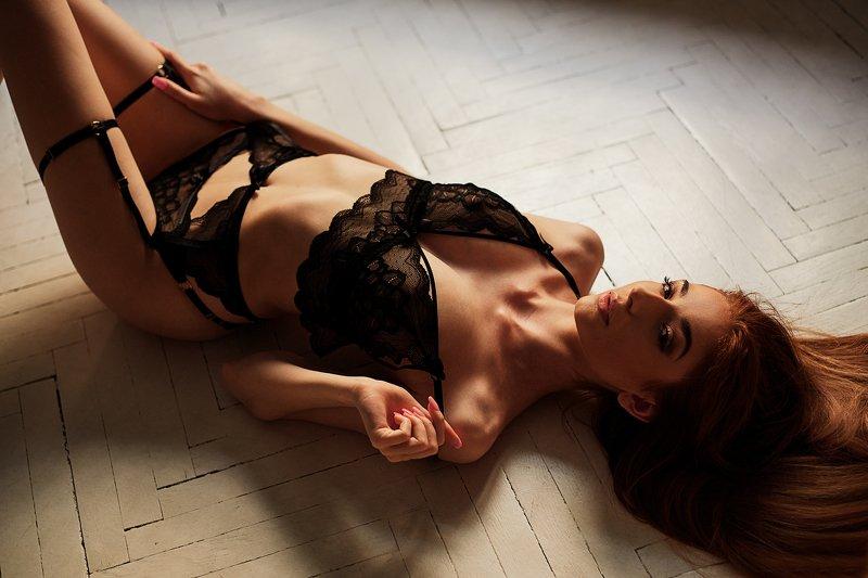 michallaskowski lingerie sensual boudoir Magdaphoto preview