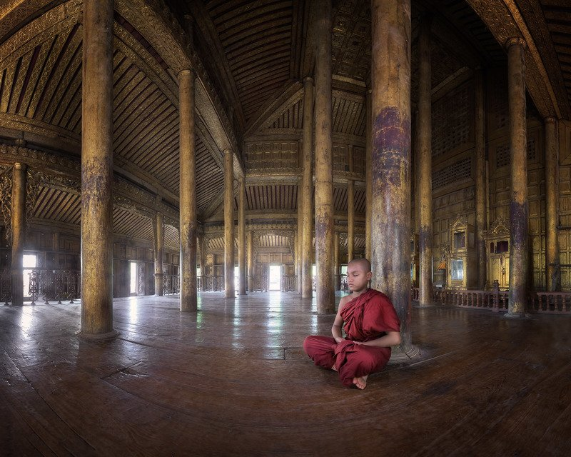ancient, architecture, asia, asian, book, buddhism, buddhist, building, burma, burmese, carving, children, columns, culture, decoration, door, famous, gold, golden, heritage, history, illuminated, interior, landmark, majestic, mandalay, monastery, monk, m Truth Withinphoto preview