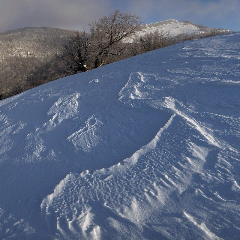 горы30photo preview