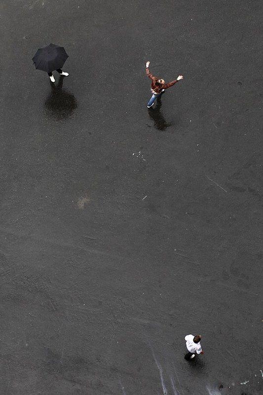 асфальт, холсты, город, жанр, ракурс Асфальтовые холстыphoto preview