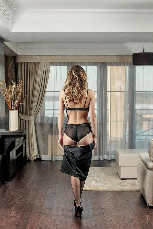 beauty, lady, legs, shoes, underwear, interior, dress, stockings, lingerie, posing, young girl, pants, pretty girl, in room, lady in underwear out of dressphoto preview