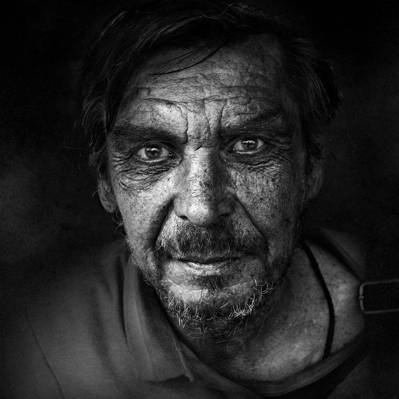 портрет, юрий_калинин, лица, черно_белое, юрец, уличная_фотография, люди регистрацию прошёлphoto preview