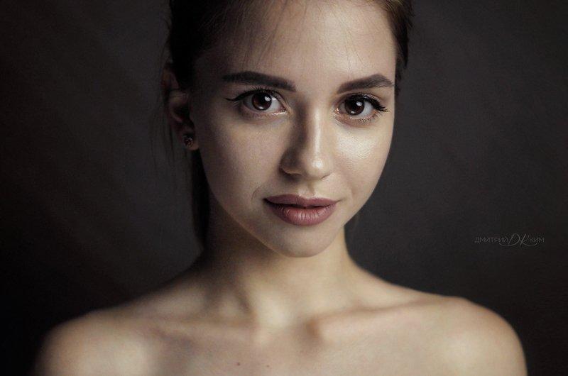казахстан, костанай, будуар, портрет, студия, olympus Полинаphoto preview