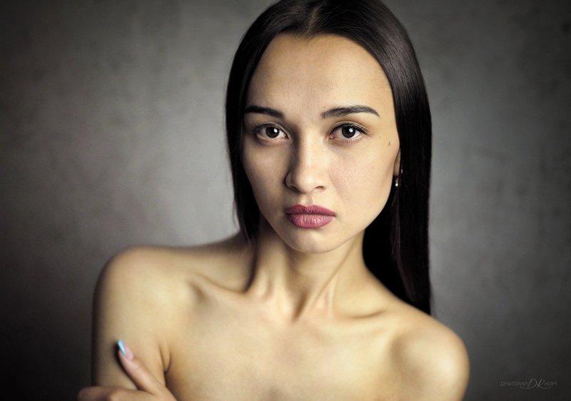 казахстан, костанай, будуар, портрет, студия, olympus Миланаphoto preview