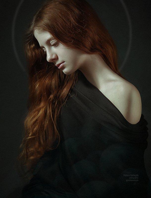 модел#тамгдеживутсказки, #шибинавдюрсо, , #шибинадизайнер Аннаphoto preview