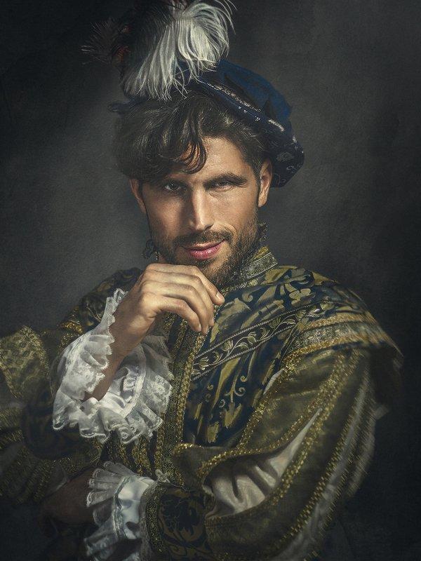 Lorenzo il Magnificophoto preview