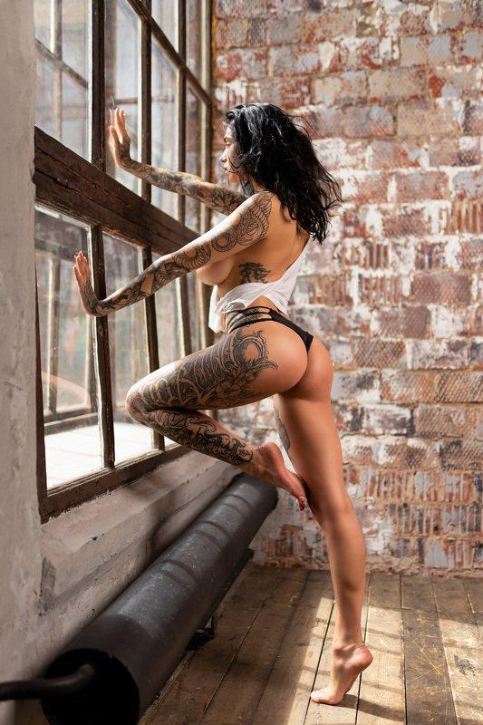 russiangirl nudegirl topless tattoo tatooedgirl godoxrussia sigmarussia sonyrussia JaneFaysphoto preview