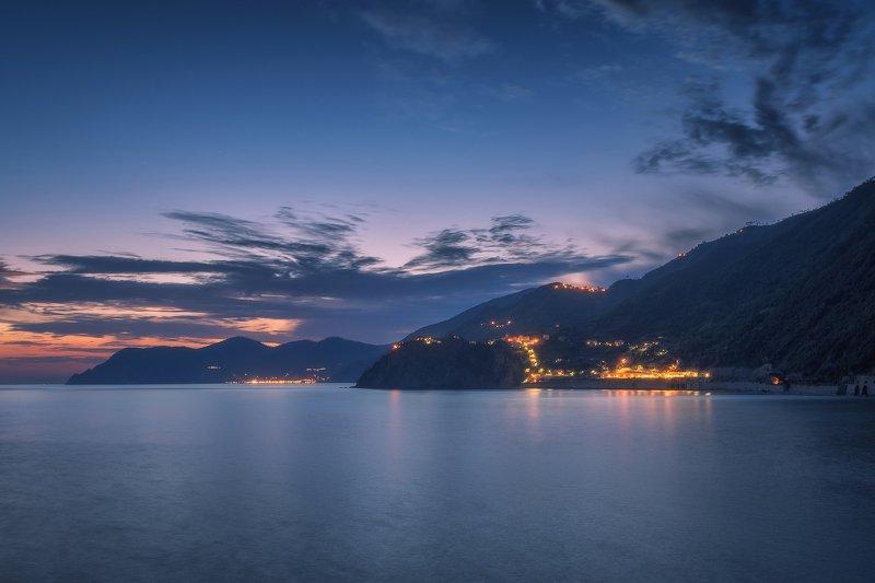 Liguriaphoto preview