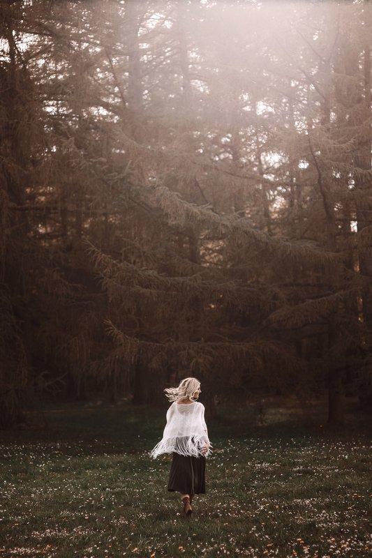 portrait, female, trees, nature, sun, portraiture Sunshinephoto preview