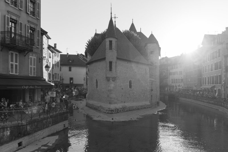 annecy, france, city, town One day in Annecyphoto preview