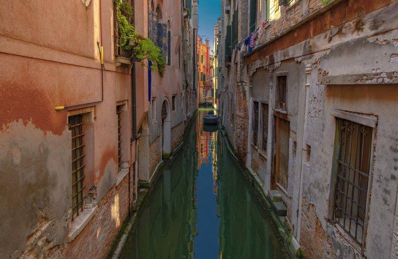 италия, венеция, каналы венеции,гондольеры,город, каналы венеции Ещё раз про Венециюphoto preview