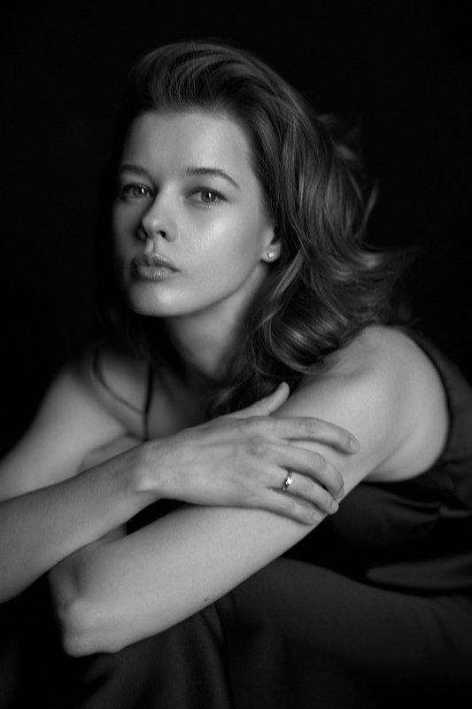 Екатерина Шпицаphoto preview