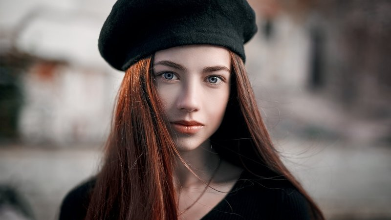 фото, портрет, люди, киев, полтава, харьков, украина, nikon, tfp Алинаphoto preview