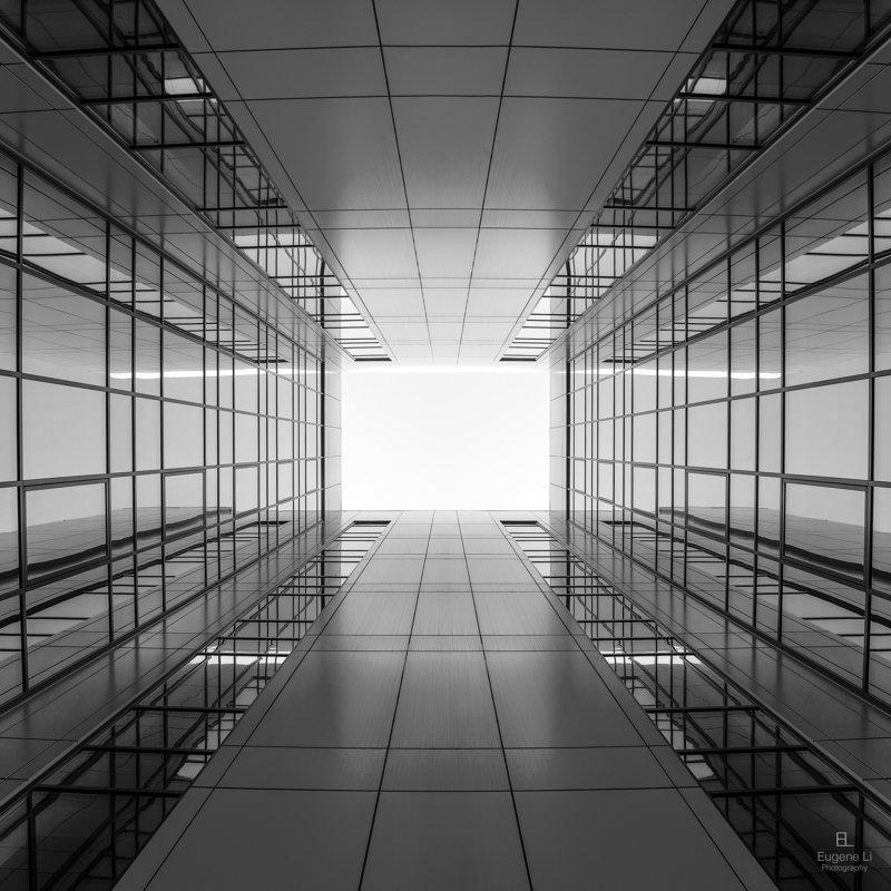 архитектура Skyscrapers Artphoto preview