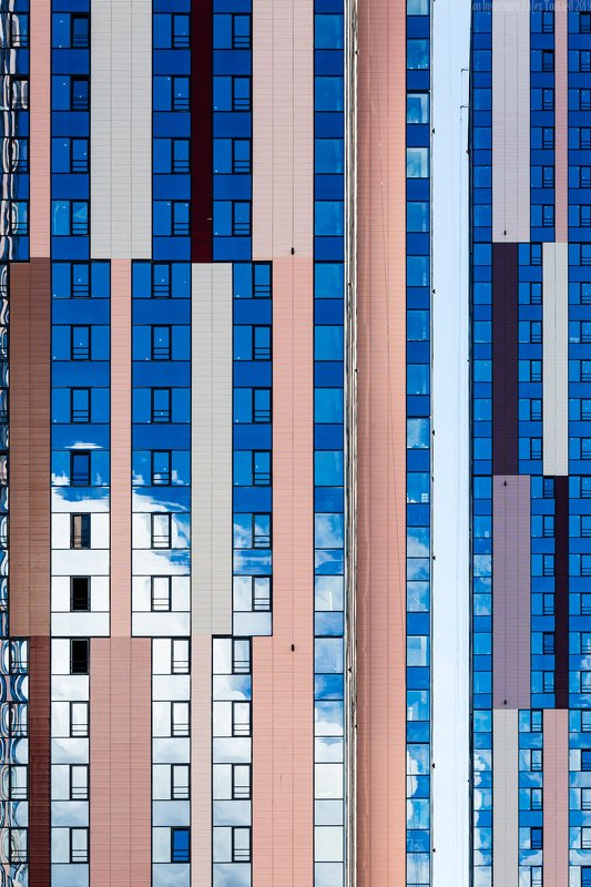 город, улица, архитектура, стены, абстракция, линии, Москва, urban, street, city, wall, walls, abstraction, lines, Moscow, architecture, ***photo preview