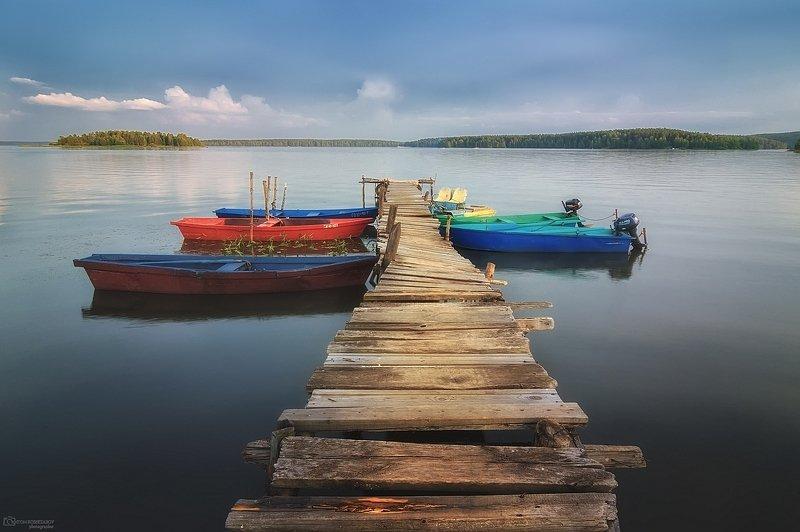 флюс, свердловская область, екатеринбург, чусовая лодочкиphoto preview