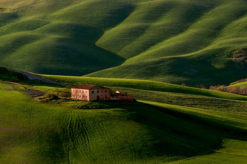 tuscany, тоскана, путешествие по тоскане, tuscany photos landscape, весенняя тоскана, пейзажи тосканы, tuscany landscape photography Tuscanyphoto preview