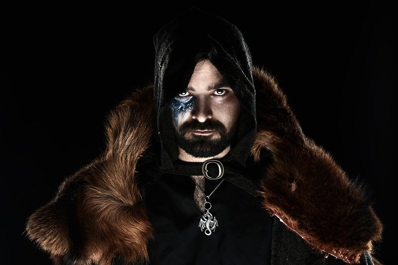 фото, портрет, люди, киев, полтава, харьков, украина, nikon, tfp viking set.vol 2photo preview