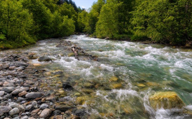 поток Воды Софииphoto preview