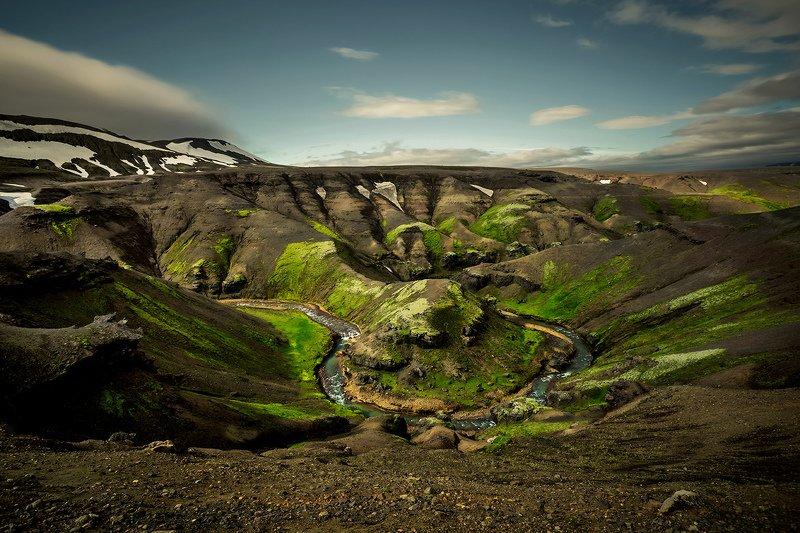 iceland, исландия Icelandphoto preview