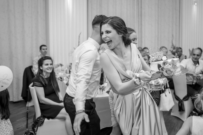 #people #culture #action #love #best #wedding #story #smyle #moment #emotion #black&white #weddingparty best wedding momentphoto preview