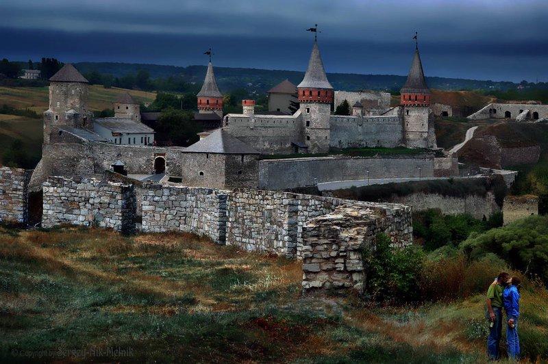украина, каменец-подольский ЛЮБОВЬ и …пивно-ГОЛУБИphoto preview