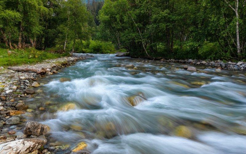 река, софия Течениеphoto preview
